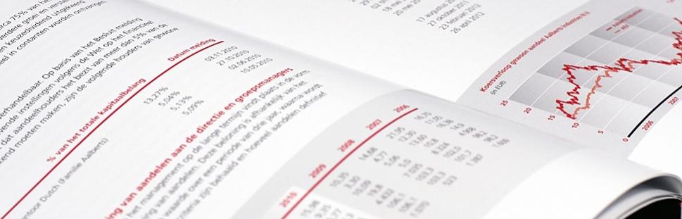 Aalberts | Organisation | VSH