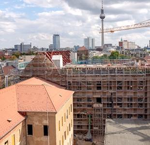 Torhaus Berlin