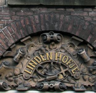 Lindenhofje - Amsterdam