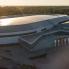 Thialf stadion - Heerenveen