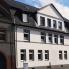 Mehrfamilienhaus, Bochum-Linden