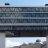 Medienbrücke, München