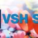 VSH Update > 45 jaar VSH Super