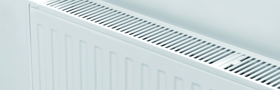 XPress Carbon, Stainless and Copper The perfect solution for heating and cooling systems